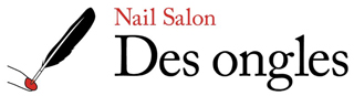 Nail Salon Des ongles